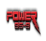 Support Power 95.9 as they have supported Muttley Crew! Join Power95.9 on the radio and on facebook!
