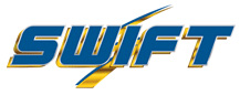 Swift Transportation logo