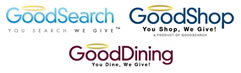 goodsearch banner