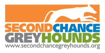 Second Chance Greyhounds