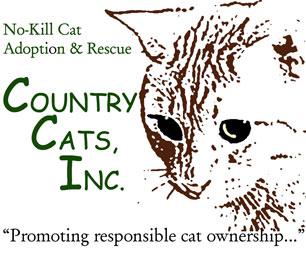 Country Cats Inc.