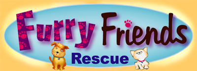 Furry Friends Rescues