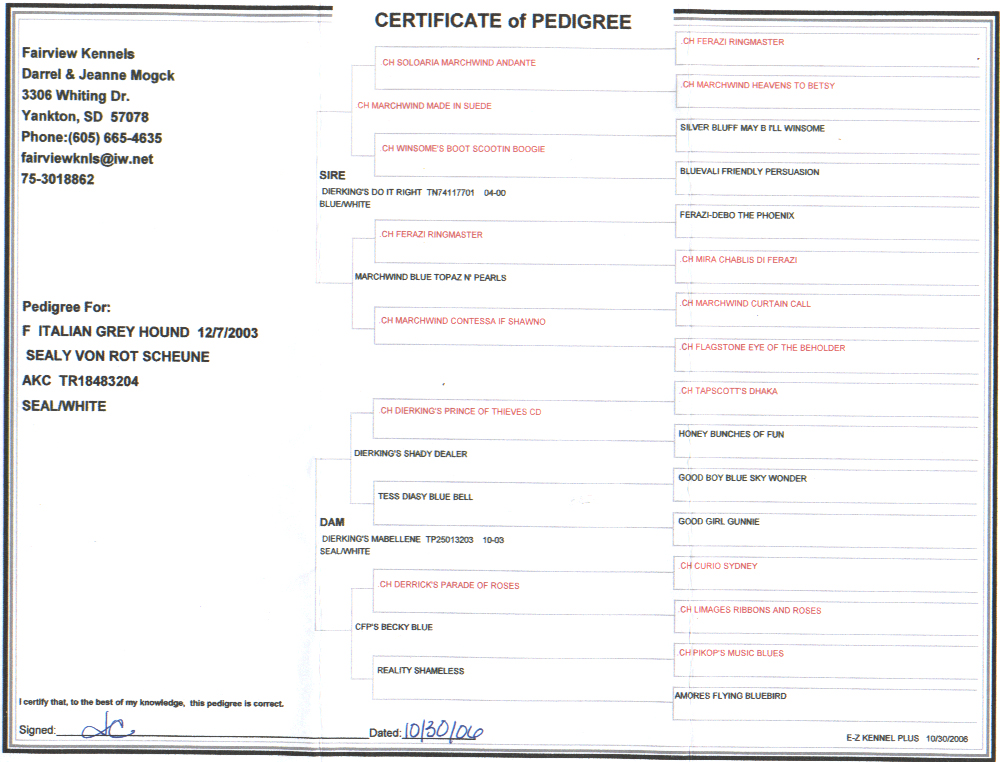 printable immunization record. Immunization record - Find