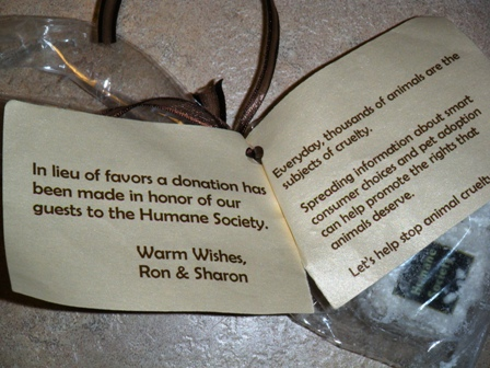 Mail For Wedding Gift Contribution : matching gift many employers make matching gifts when their employees ...