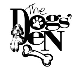 dogs den image