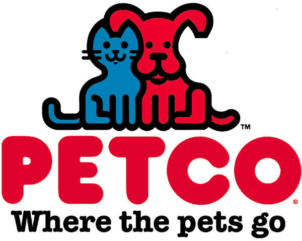 Petco Atascocita